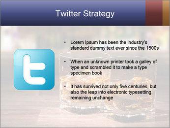 0000076508 PowerPoint Template - Slide 9