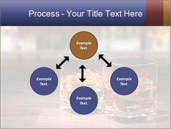 0000076508 PowerPoint Template - Slide 91