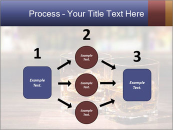 0000076508 PowerPoint Template - Slide 92