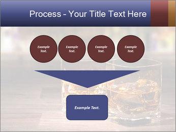 0000076508 PowerPoint Template - Slide 93