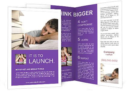 0000076509 Brochure Template