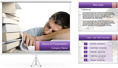0000076509 PowerPoint Template