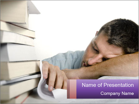 0000076509 PowerPoint Templates