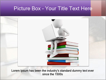 0000076509 PowerPoint Template - Slide 16