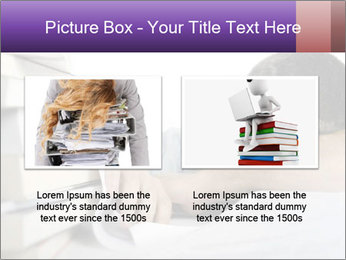 0000076509 PowerPoint Template - Slide 18