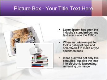 0000076509 PowerPoint Template - Slide 20