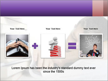 0000076509 PowerPoint Template - Slide 22