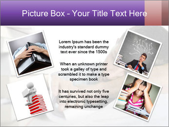 0000076509 PowerPoint Template - Slide 24