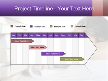 0000076509 PowerPoint Template - Slide 25