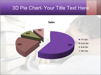0000076509 PowerPoint Template - Slide 35