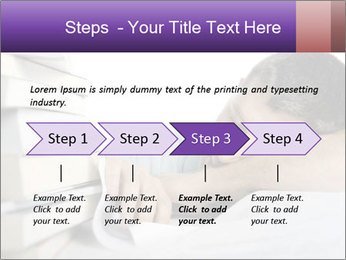 0000076509 PowerPoint Template - Slide 4
