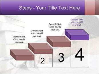0000076509 PowerPoint Template - Slide 64