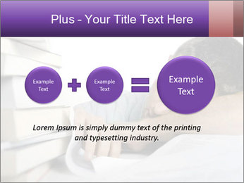 0000076509 PowerPoint Template - Slide 75