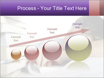 0000076509 PowerPoint Template - Slide 87