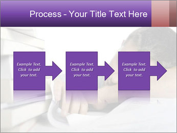 0000076509 PowerPoint Template - Slide 88