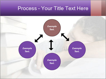 0000076509 PowerPoint Template - Slide 91