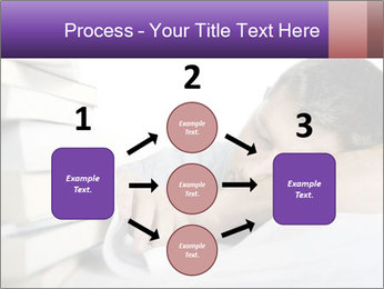 0000076509 PowerPoint Template - Slide 92