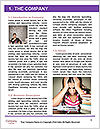 0000076509 Word Templates - Page 3
