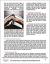 0000076509 Word Templates - Page 4