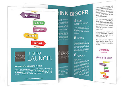 0000076510 Brochure Template