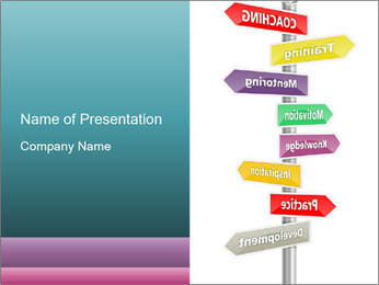 0000076510 PowerPoint Template