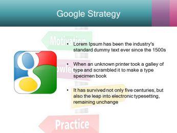 0000076510 PowerPoint Template - Slide 10
