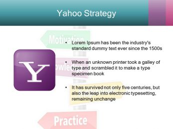 0000076510 PowerPoint Template - Slide 11