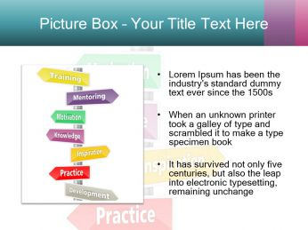 0000076510 PowerPoint Template - Slide 13