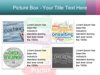 0000076510 PowerPoint Template - Slide 14