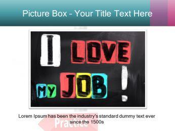 0000076510 PowerPoint Template - Slide 16