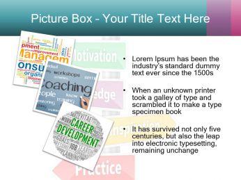 0000076510 PowerPoint Template - Slide 17