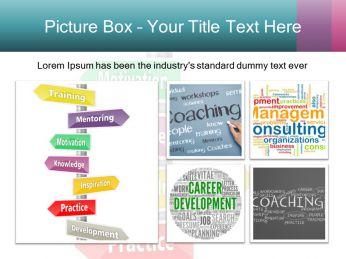 0000076510 PowerPoint Template - Slide 19