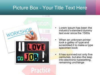 0000076510 PowerPoint Template - Slide 20