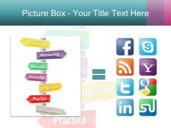 0000076510 PowerPoint Template - Slide 21
