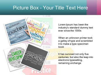 0000076510 PowerPoint Template - Slide 23