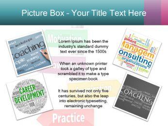 0000076510 PowerPoint Template - Slide 24