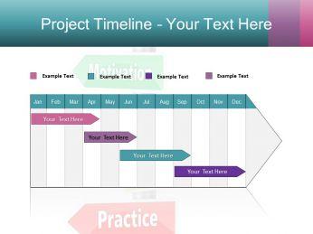 0000076510 PowerPoint Template - Slide 25