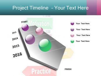 0000076510 PowerPoint Template - Slide 26