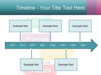 0000076510 PowerPoint Template - Slide 28