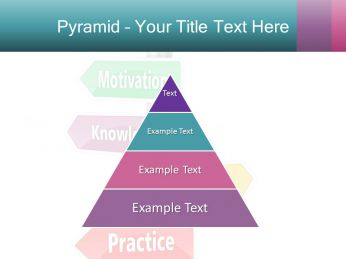 0000076510 PowerPoint Template - Slide 30