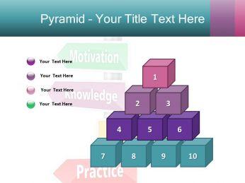 0000076510 PowerPoint Template - Slide 31