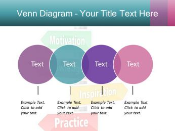 0000076510 PowerPoint Template - Slide 32