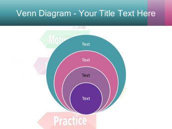 0000076510 PowerPoint Template - Slide 34