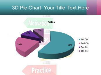0000076510 PowerPoint Template - Slide 35