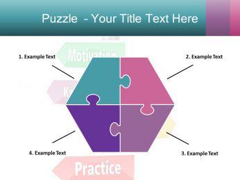0000076510 PowerPoint Template - Slide 40
