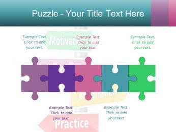 0000076510 PowerPoint Template - Slide 41