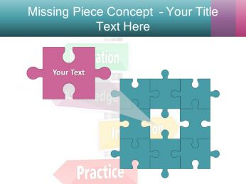 0000076510 PowerPoint Template - Slide 45