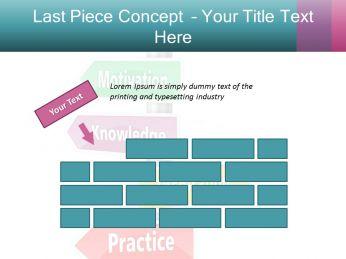 0000076510 PowerPoint Template - Slide 46