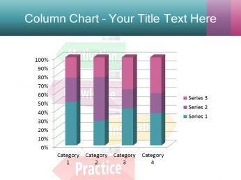0000076510 PowerPoint Template - Slide 50