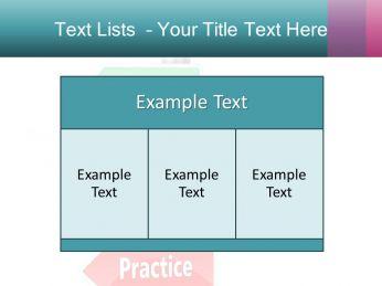 0000076510 PowerPoint Template - Slide 59